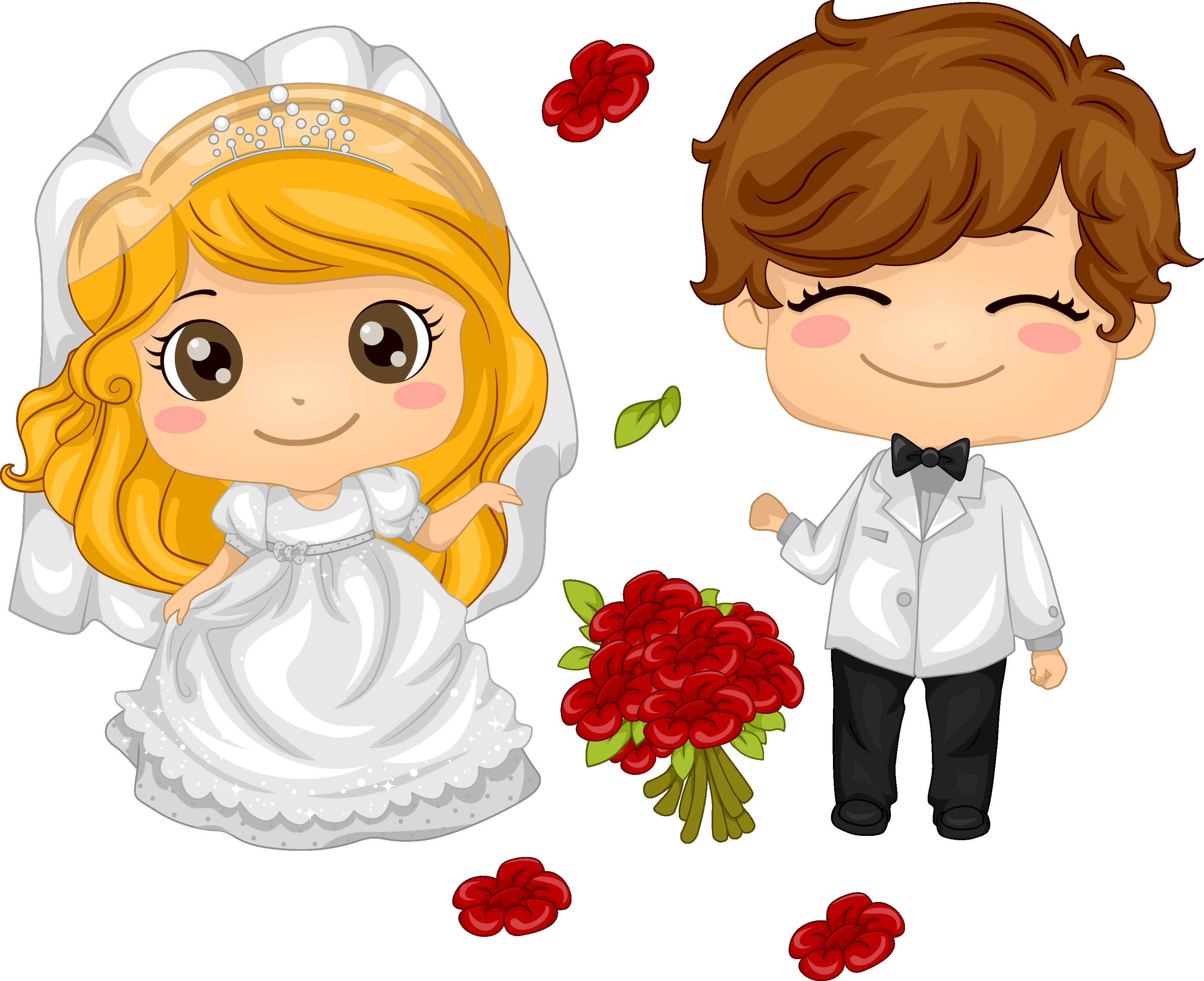 Рождения картинки, свадебные картинки рисунки