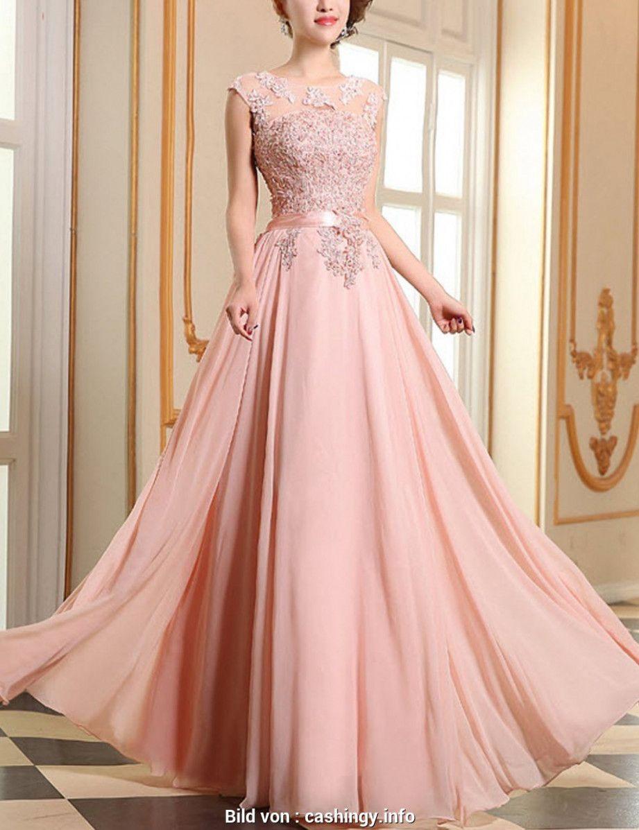 13 Abendkleider Lang Glitzer | Coral colored bridesmaid