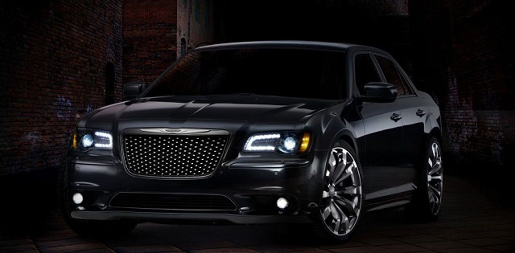 2015 Chrysler 300 Srt8 Specs And Price There Are So Many Great