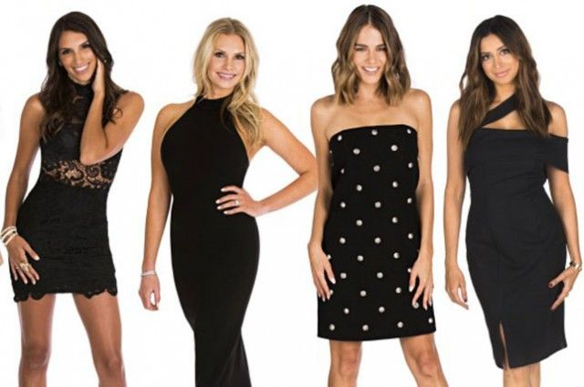 Hockey Wives Return For A Second Season Only Slightly Wiser Hockey Wife Wife Hockey
