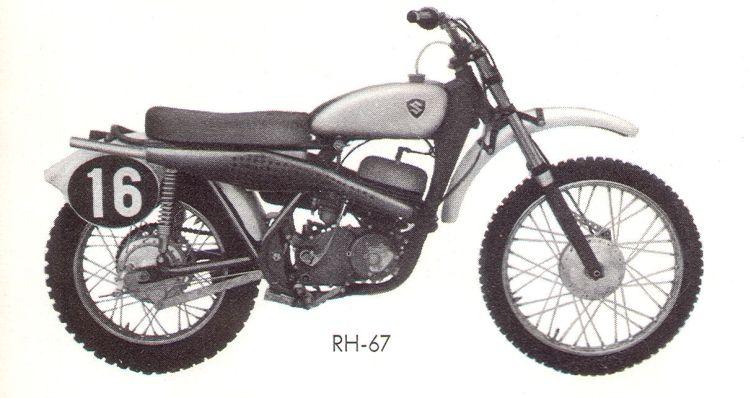 MXworksbike.com_Suzuki History 1