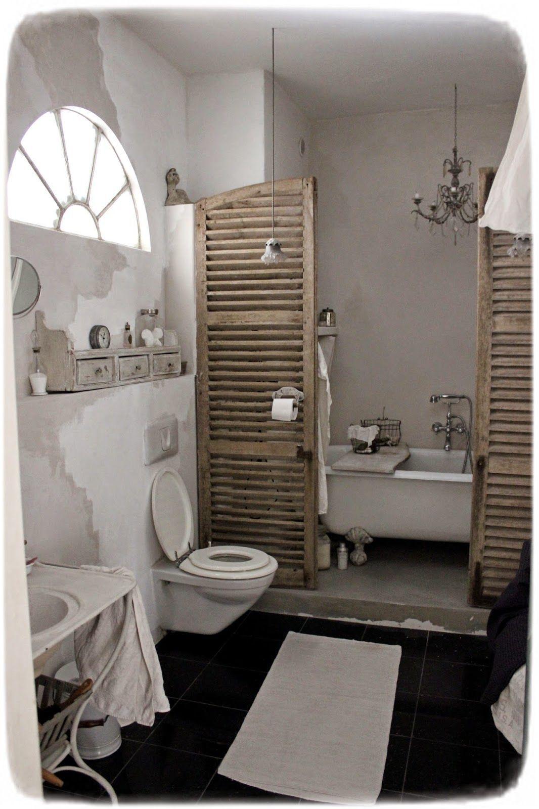 Ein Blog Uber Vintage Shabby Lifestyle Skandinavisches Franzosisch Antike In 2020 Shabby Chic Badezimmer Haus Interieu Design Haus Interieurs