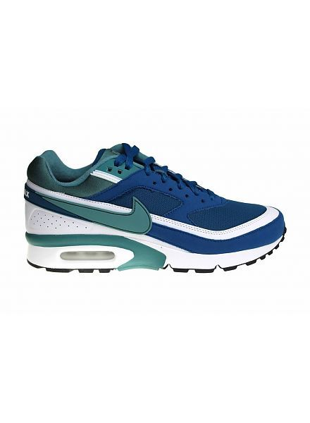 sports shoes 429f8 cac46 Nike Air Max BW OG