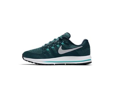 Nike Air Zoom Vomero 12 Men s Running Shoe  94c24c4a4f