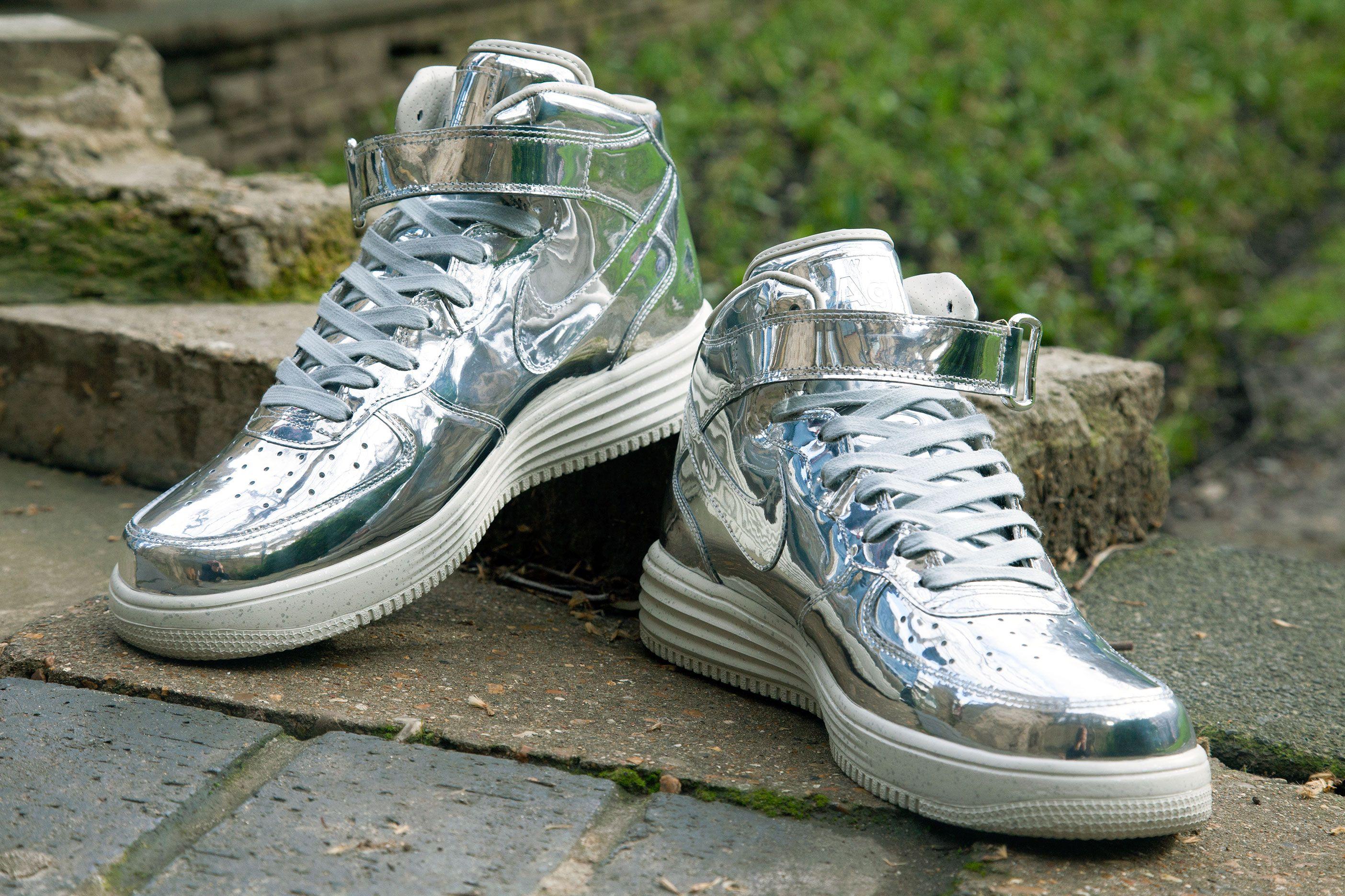 buy popular 95328 e63d3 nike silver lunar - Google Search