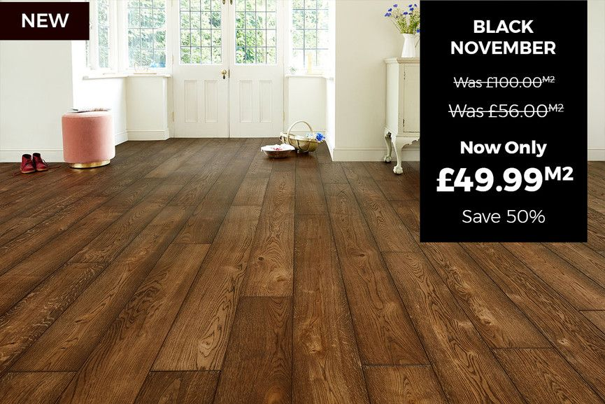 Pin by Patrick on Living room ideas Wood flooring uk