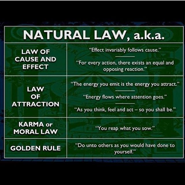 """""""Natural People"""" fall under """"Natural Laws""""...So when folks Speak of """"Corporate"""" Jurisdictions, what does that really mean to Us? Not a damn thing!  Smh This country is nothing but a civilization of WORDS and Invisible JURISDICTIONS ruled by fear and Manipulation! #TheMatrixIsReal"""