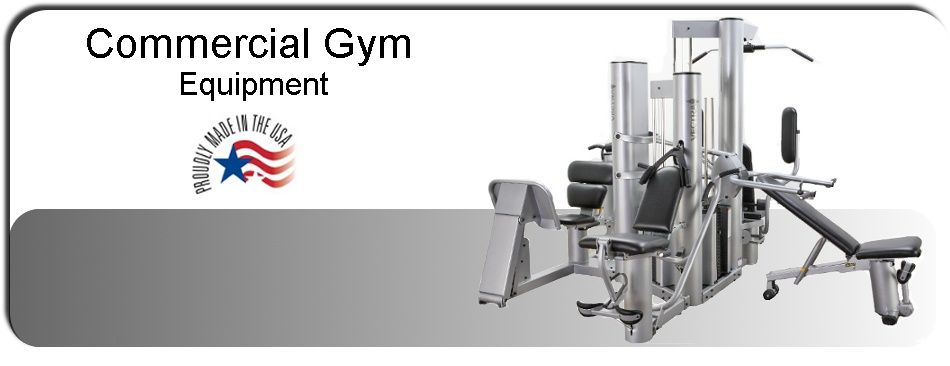 Commercial Gyms Commercial Gym Equipment Gym Commercial