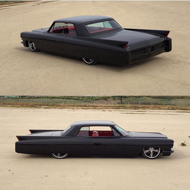 SICK CLASSIC CARS DAILY COOL RIDES Pinterest - Sick old cars