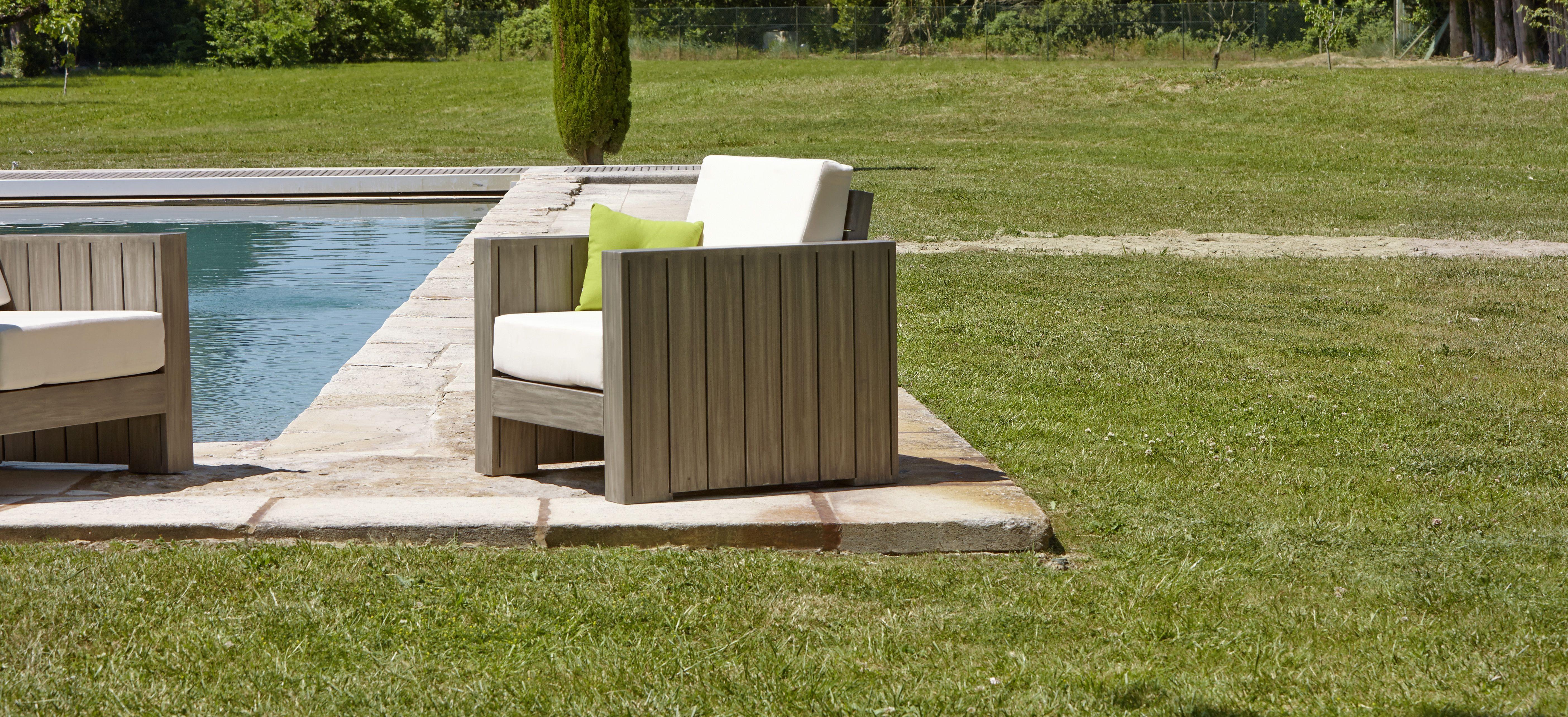 Vos Courses En Ligne Drive Livraison A Domicile Avec Carrefour Fr Decoration Exterieur Mobilier Jardin Ambiance Jardin