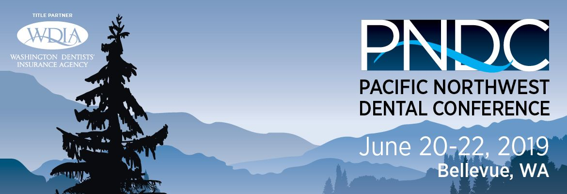 Event 2019 pacific northwest dental conference