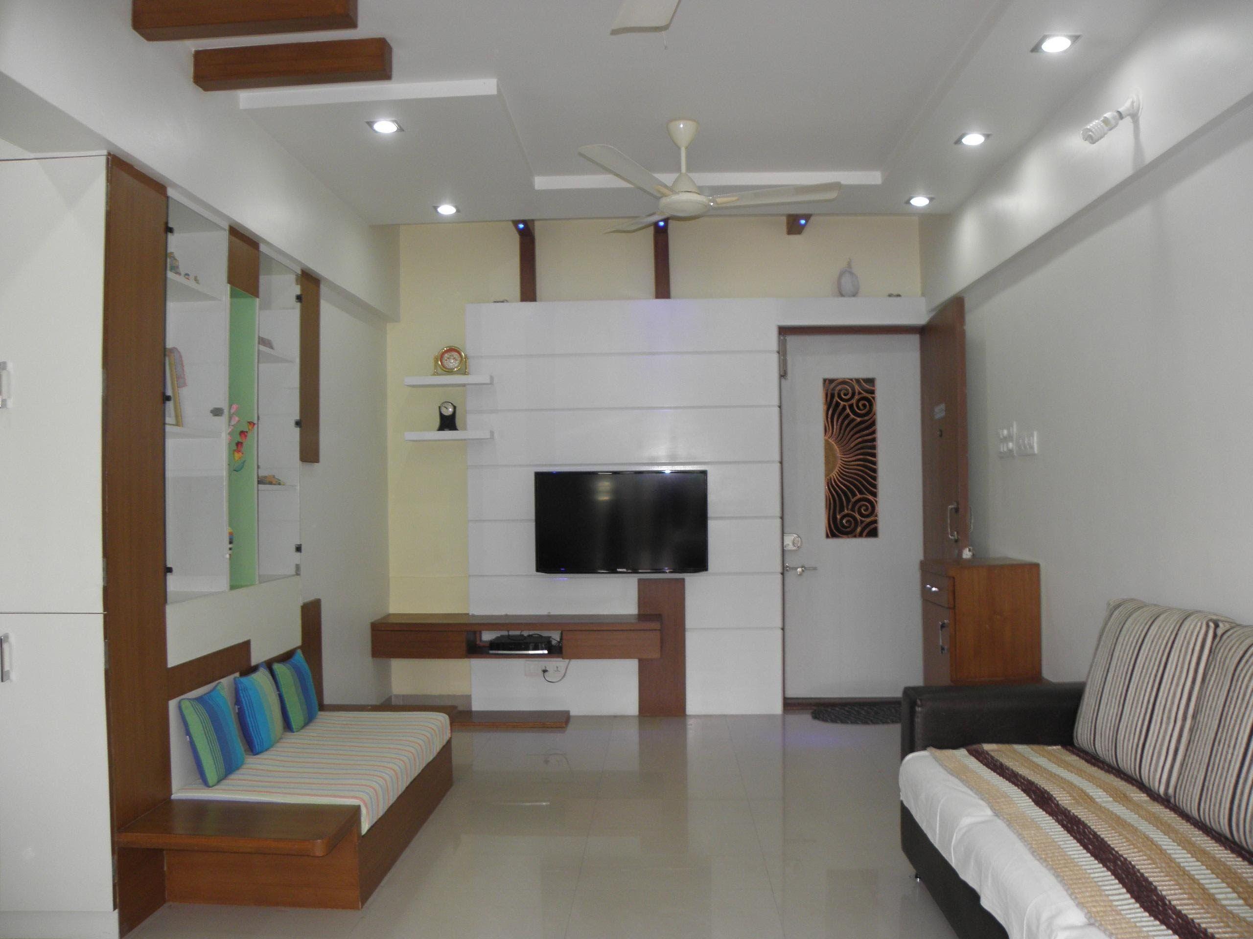 Interior Design Cost For Living Room Captivating $13 Million Boutique Condo In New York  Interior Designs Inspiration