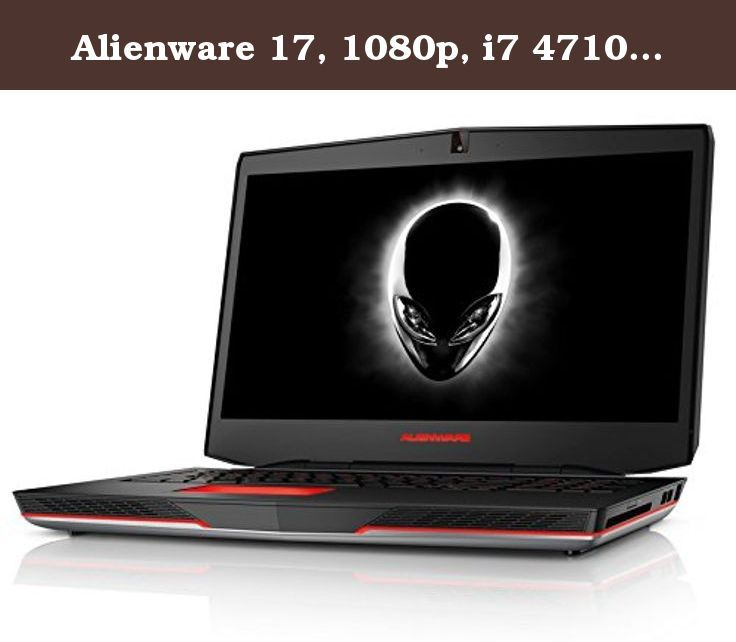 Suggestions For Best Selling Laptops Of 2016 2017 Alienware