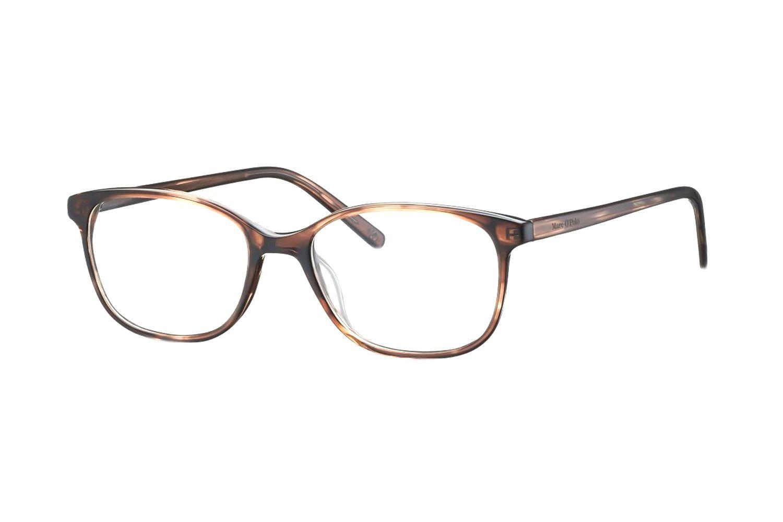 Marc O Polo 503095 60 Brille In Braun Strukturiert Ist Der Inbegriff Fur Moderne Legere Mode Auch Bei Der Aktuellen Bri Brille Marc O Polo Brille Marc O Polo