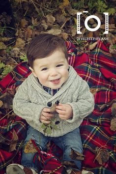 1000 Ideas About Kids Photography Outside On Pinterest Outdoor