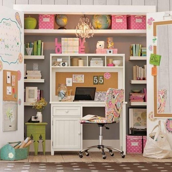 Captcha closet officehome