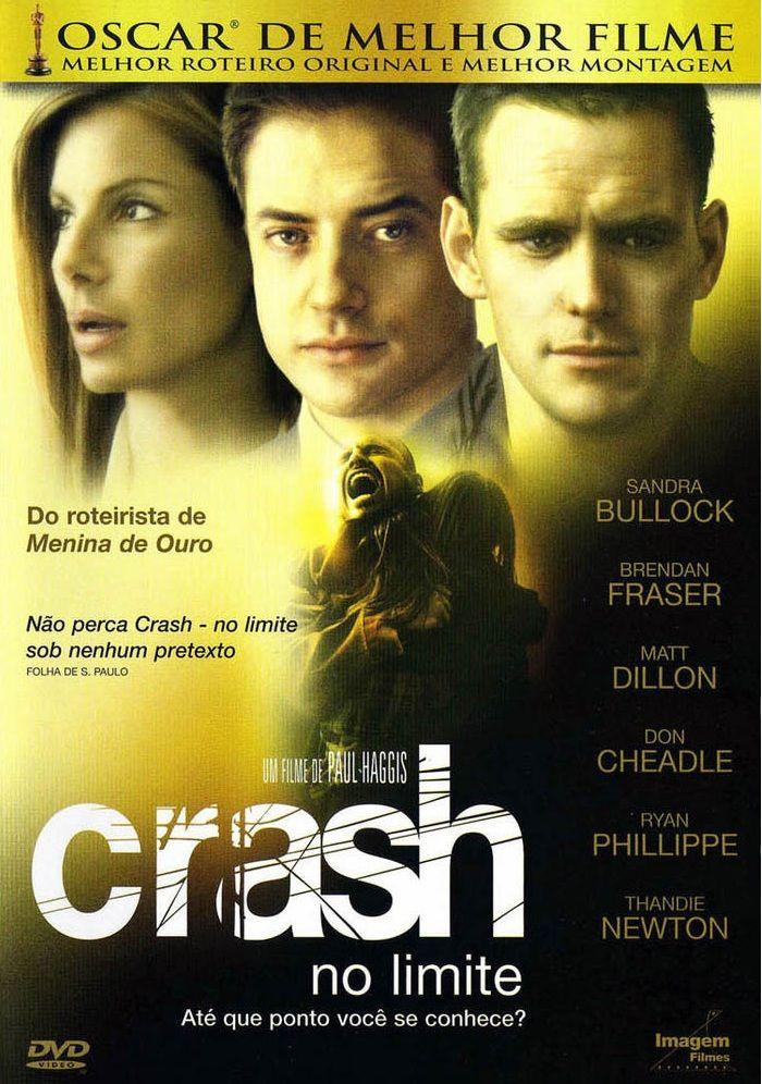 Crash No Limite Films Complets Films Cinema Film