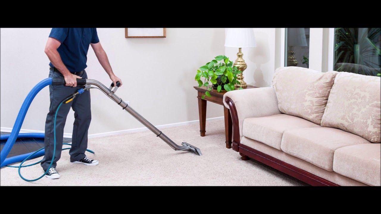 Carpet cleaning services in edinburg mission mcallen tx