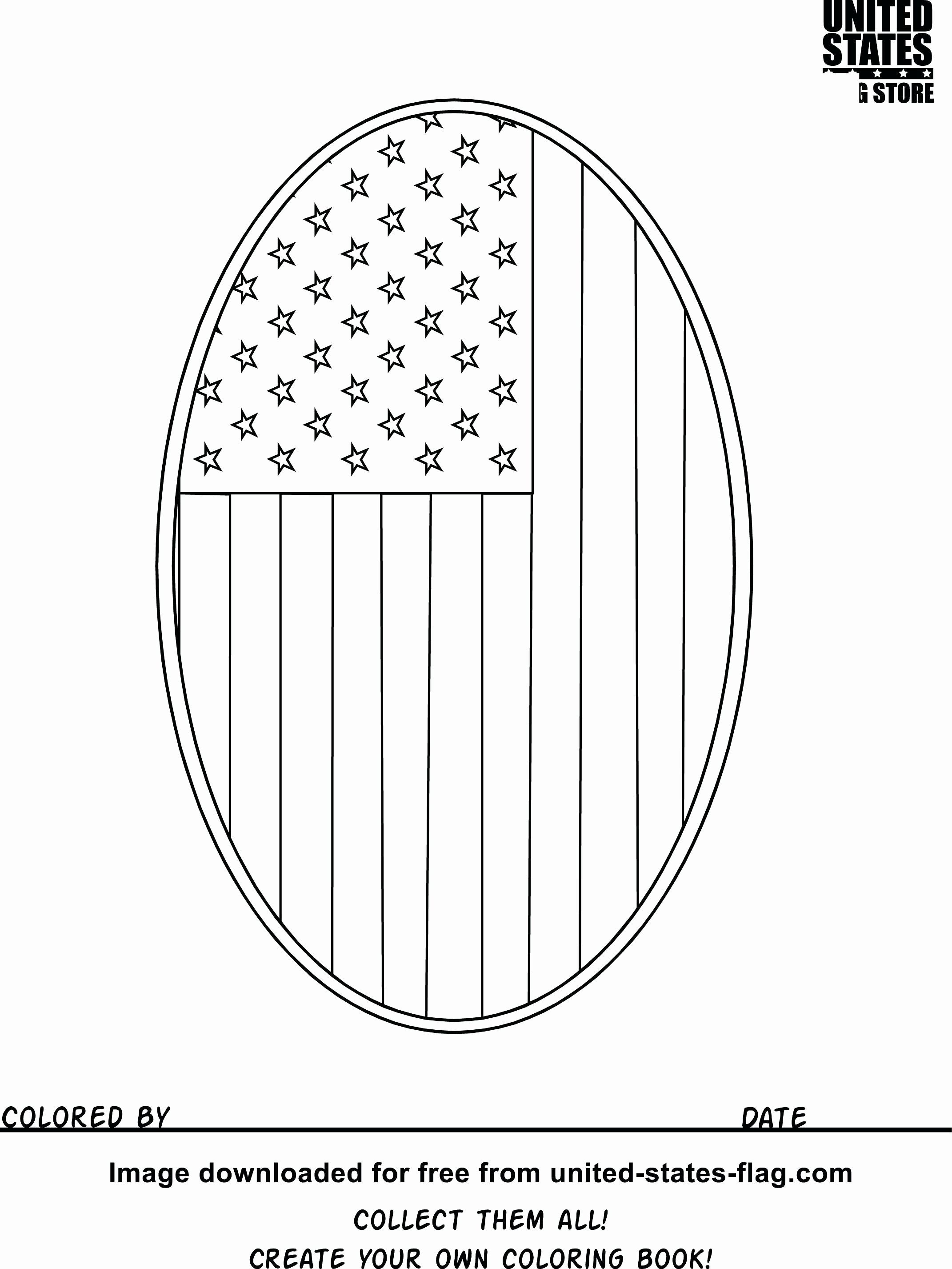 Afghanistan Flag Coloring Page Luxury Country Flag Coloring Sheets