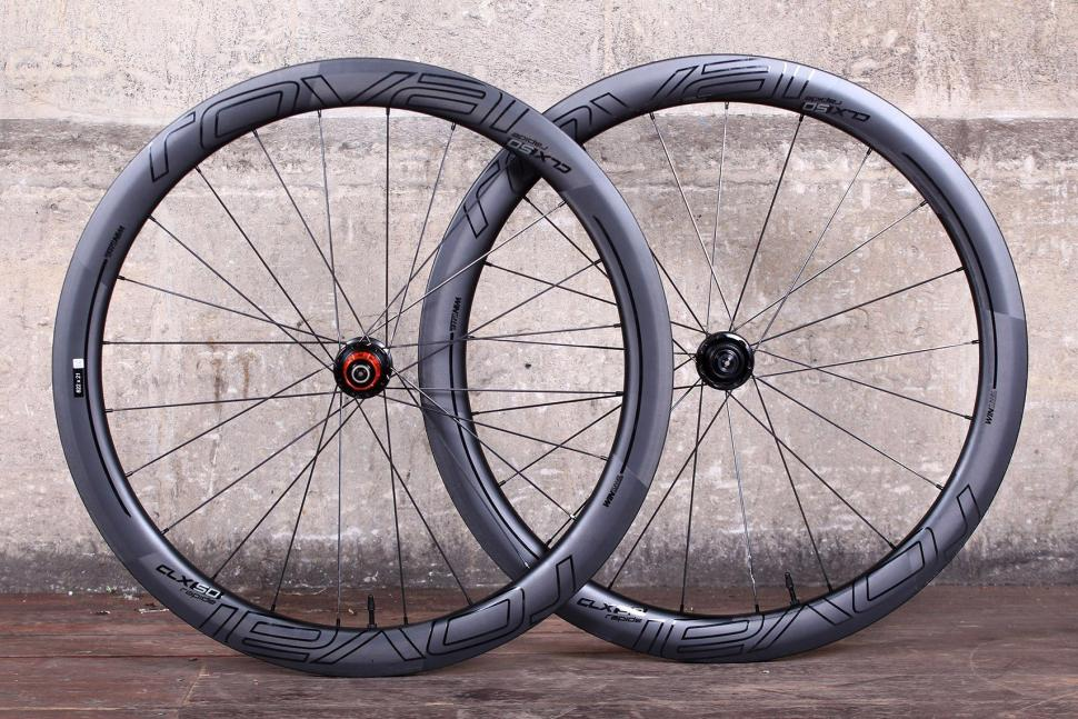 21 Of The Best Disc Brake Road Wheelsets Best Road Bike Bike