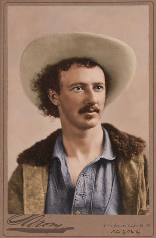 750 Wild Wild West Ideas Wild West Old West Old West Photos