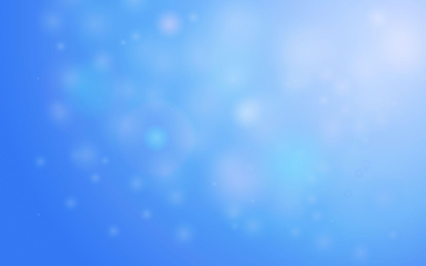 Fondos Abstractos Azules Para Fondo Celular En Hd 24 HD
