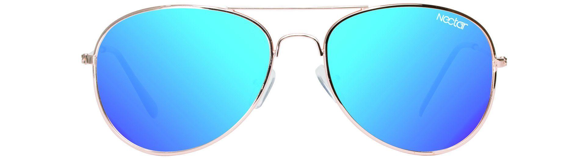 Nectar Sunglasses - Apollo Polarized
