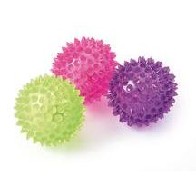 Flash Balls - Set of 3