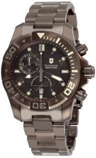 a7a470c9 Victorinox DIVE MASTER 500 241424 | ☆ BEST WATCHES ☆ | Watches for ...