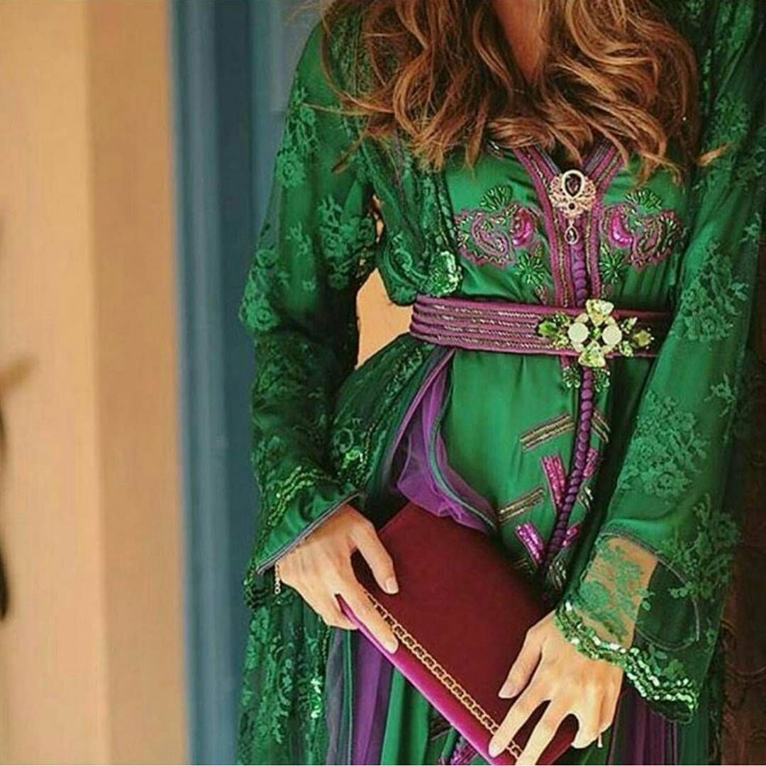 440 Mentions J Aime 0 Commentaires قفطان صوفيا Caftan Sofia Sur Instagram Moroccan Clothing Moroccan Dress Moroccan Fashion