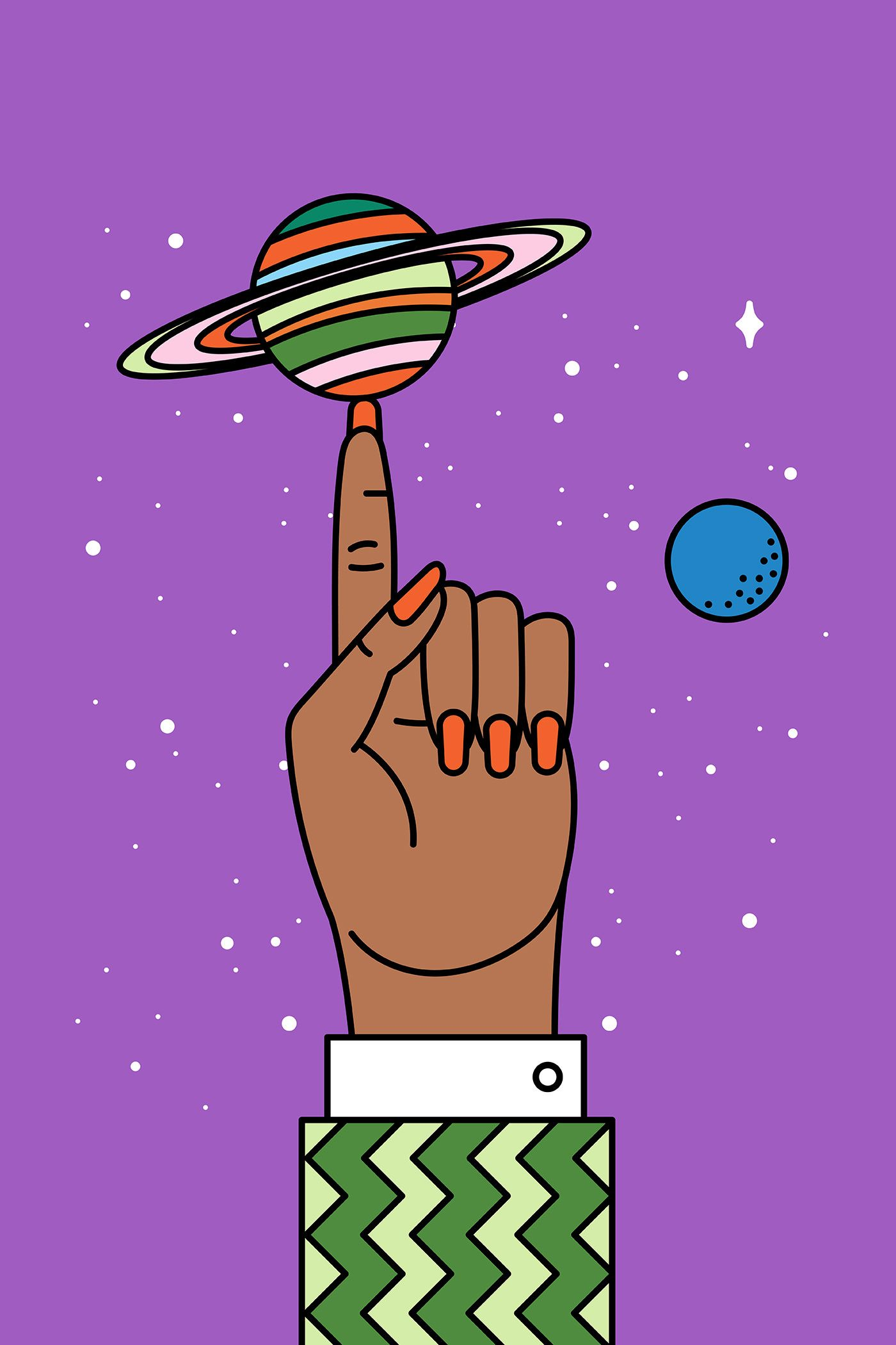 Astrology for Careers: What Your Sign Says You Should Do