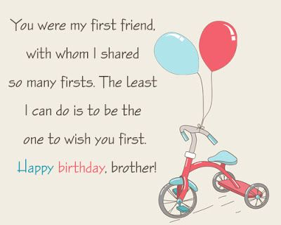 Pin by Wishes And Messages on Beautiful Birthday Images | Happy