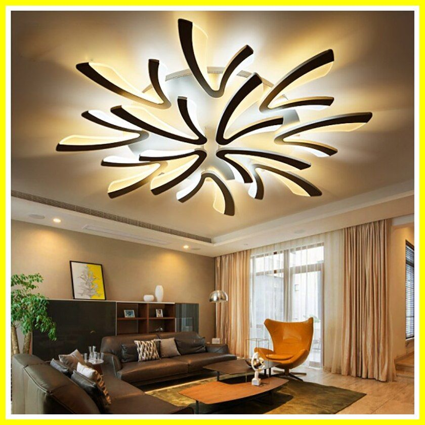 117 Reference Of Living Room Lamps Ceiling Ceiling Lamp Dining Room Dining Room Ceiling Lights Living Room Ceiling