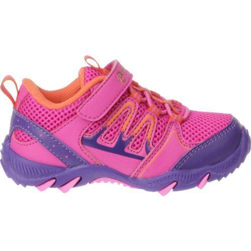 b143a01d3025e Magellan Outdoors Toddler Girls' Escapade Trail Shoes | Christmas ...