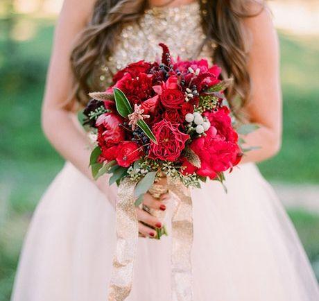 Czerwone Buty Do Slubu Szukaj W Google Wedding Kit Beautiful Bouquet Rustic Chic Wedding