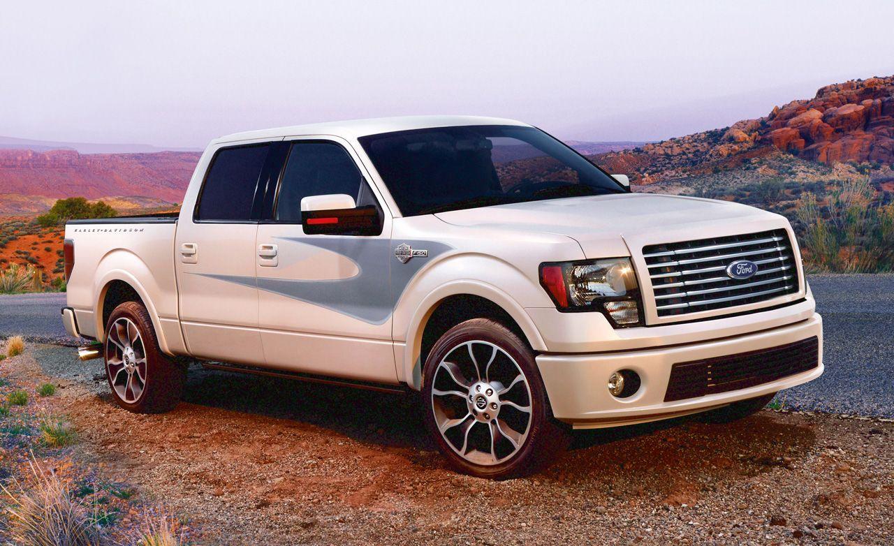 2012 Ford F 150 Trucks Camionetas Trocas Perronas Camiones