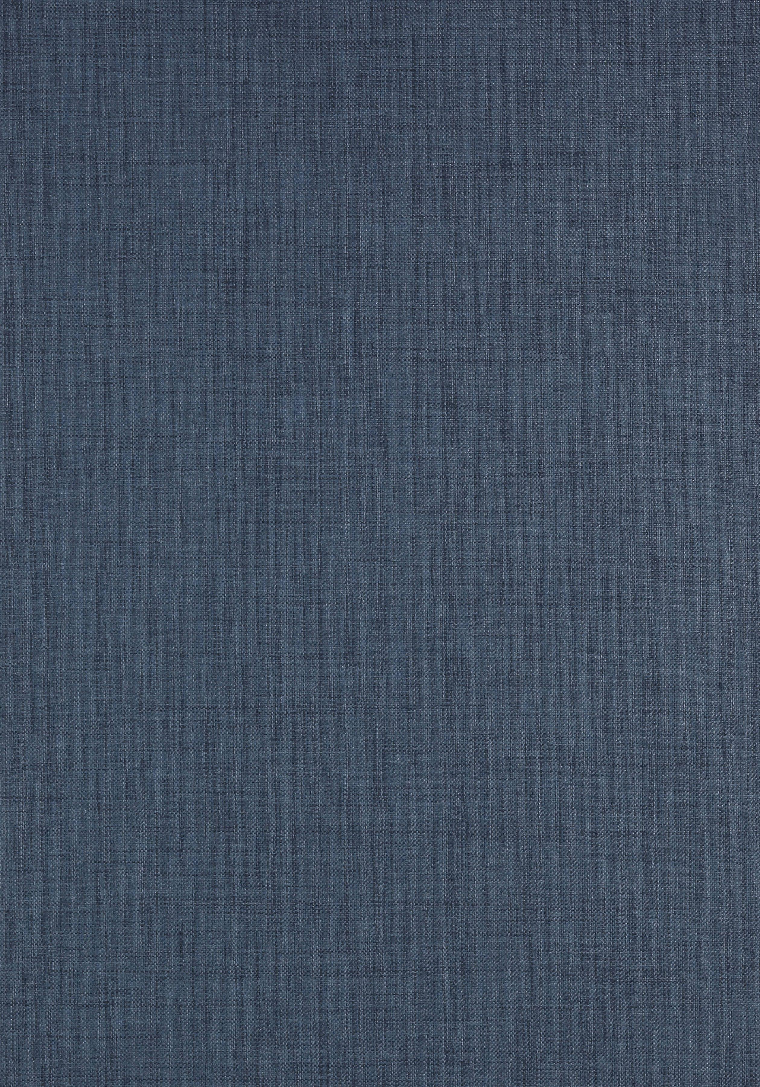 Best Regatta Raffia Navy T5704 Collection Biscayne From 400 x 300