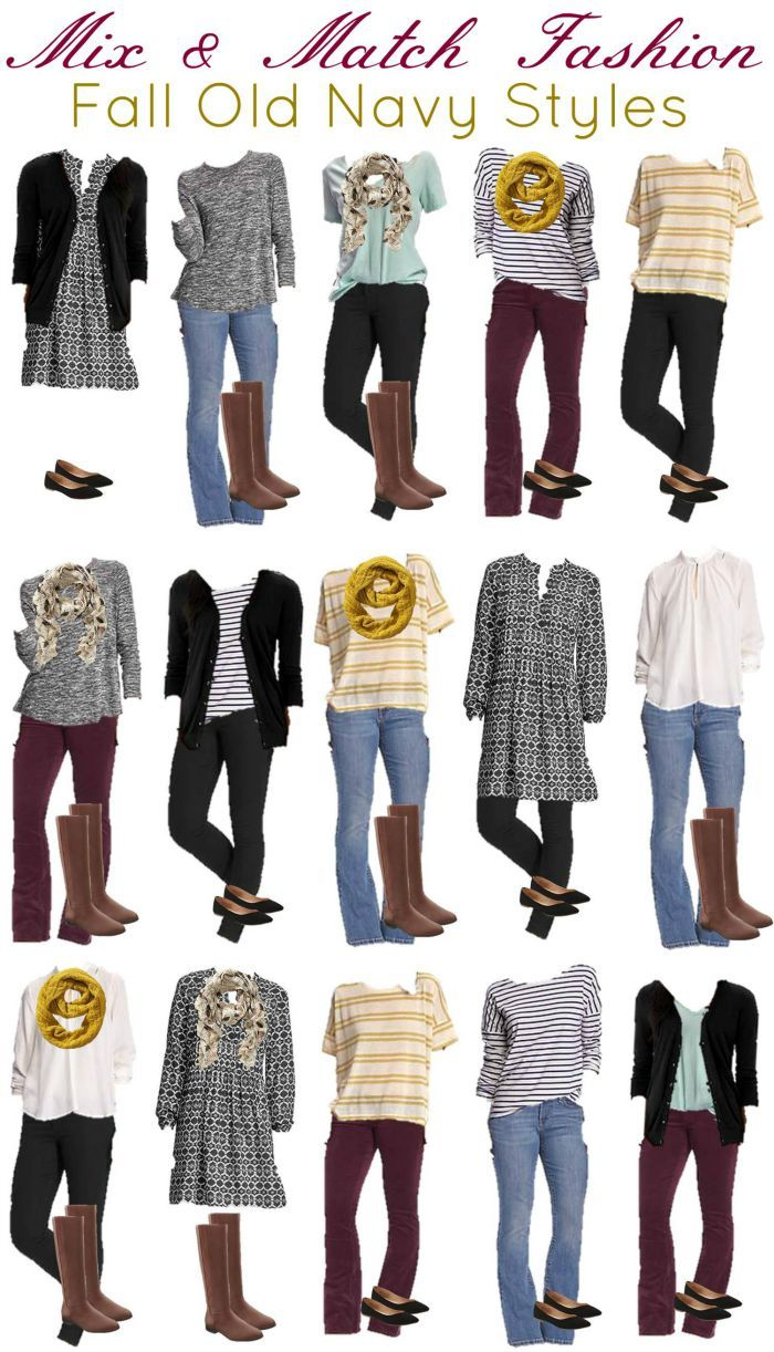 How to Create a Capsule Wardrobe | POPSUGAR Fashion