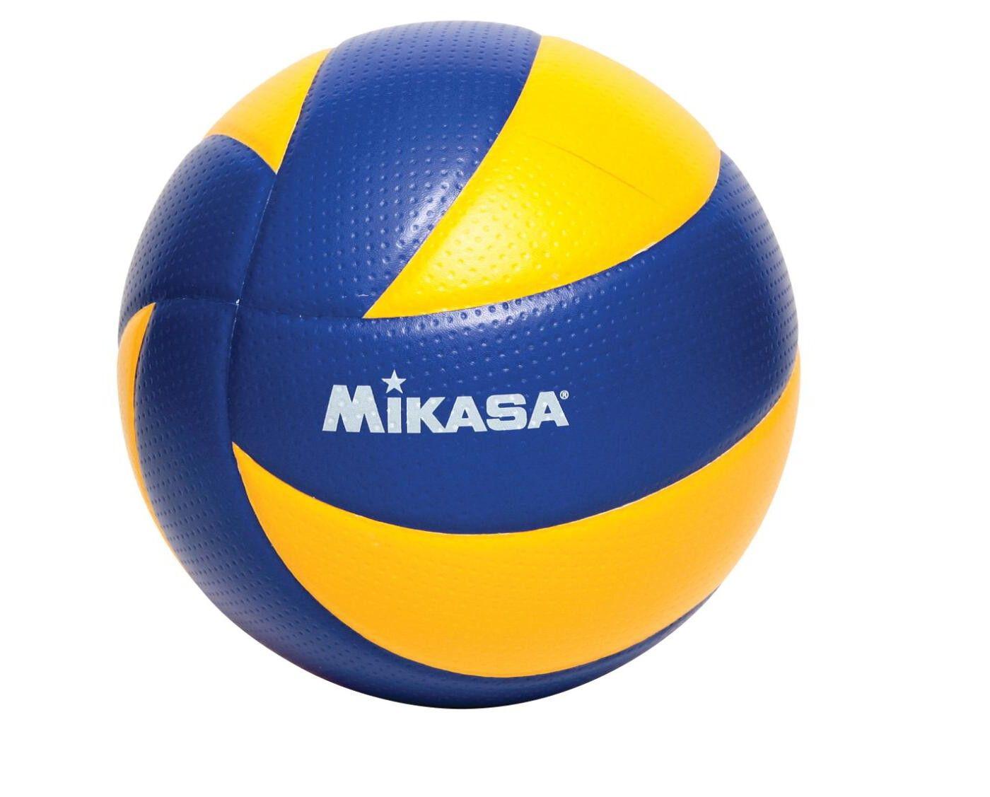 Mikasa 2016 Rio De Janeiro Games Official Volleyball Blue And Yellow Affiliate De Spon Janeiro Rio In 2020 Rio De Janeiro Mikasa Rio 2016