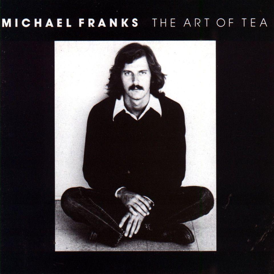 The Lady Wants To Know Par Michael Franks Sur Apple Music Musique Chanson