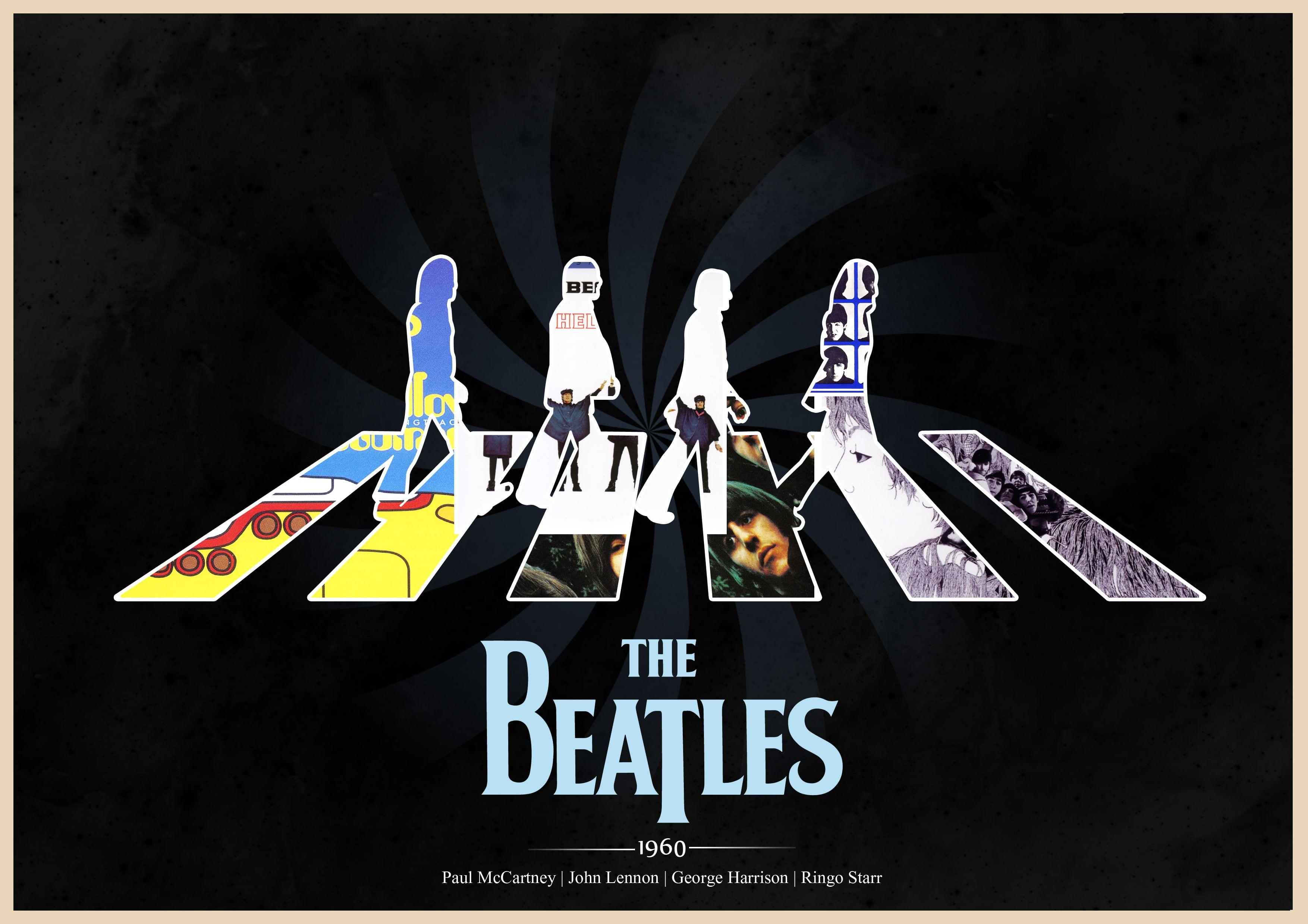 The Beatles Abbey Road Wallpaper Abbey Road The Beatles Rock Paul Mccartney John Lennon Album Covers Ring Beatles Wallpaper Beatles Poster John Lennon Beatles