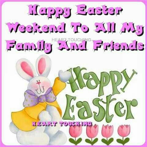 Happy Easter Happy Easter Quotes Easter Quotes Funny