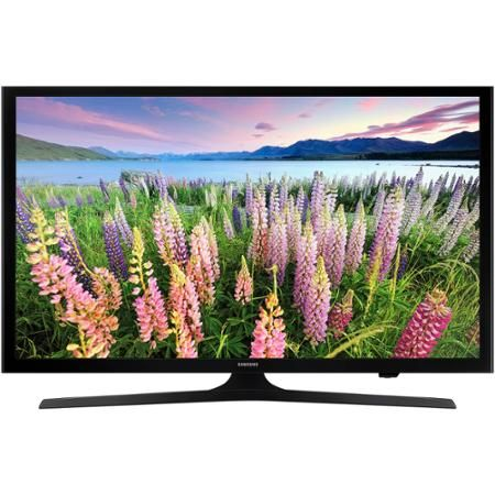 Pin By Cetdo On Tvs Samsung Tvs Smart Tv Led Tv