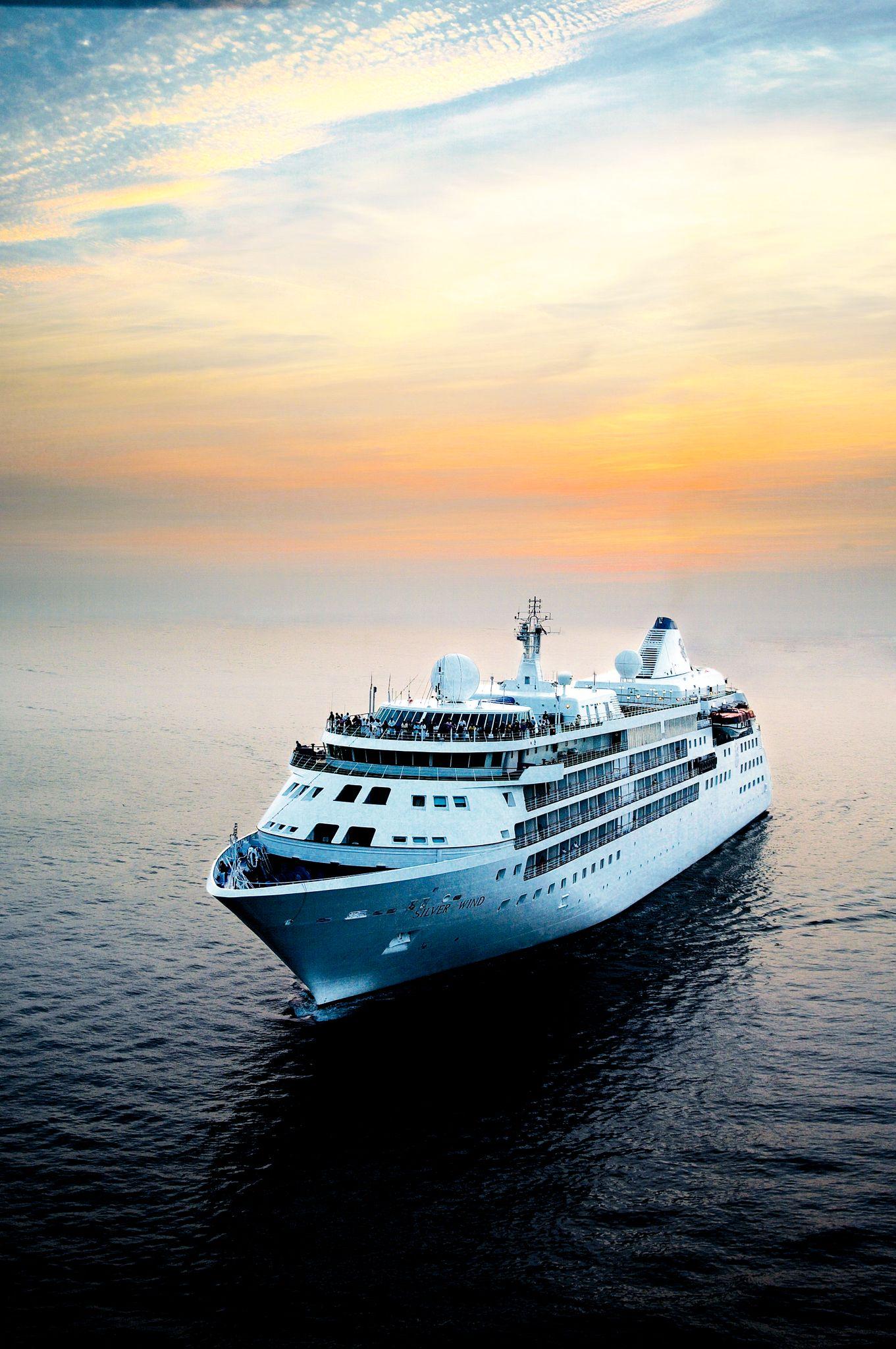 Holidays 2021 2022 Thomas Cook Cruise Travel Silversea Cruises Beach Honeymoon Destinations