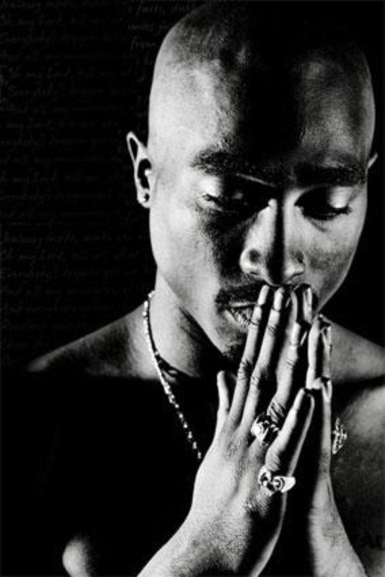 Untitled Tupac, Tupac shakur, 2pac