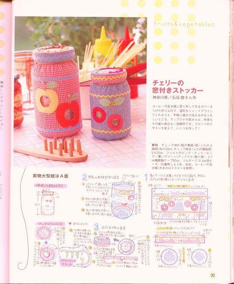 revista japonesa - Annie Mendoza - Álbumes web de Picasa