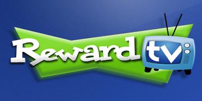 RewardTV - Customize Your Car Sweepstakes