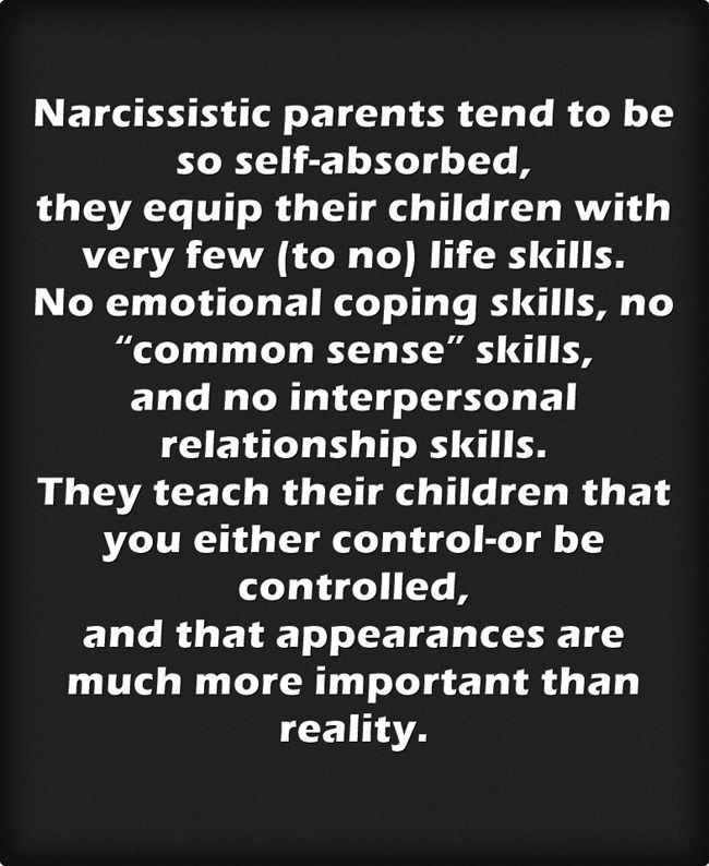 Pin By Rachel L On Narcissism Defined Narcissist Narcissistic Abuse Narcissistic Parent
