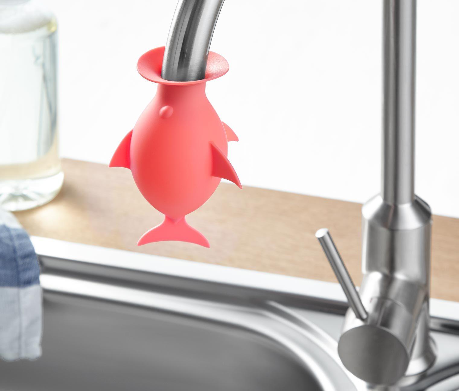 Wasserhahn entkalker aufsatz trimino vorlage