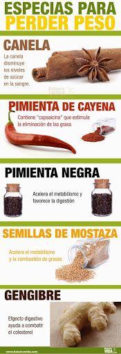 Nutrición y Salud YG - Google+